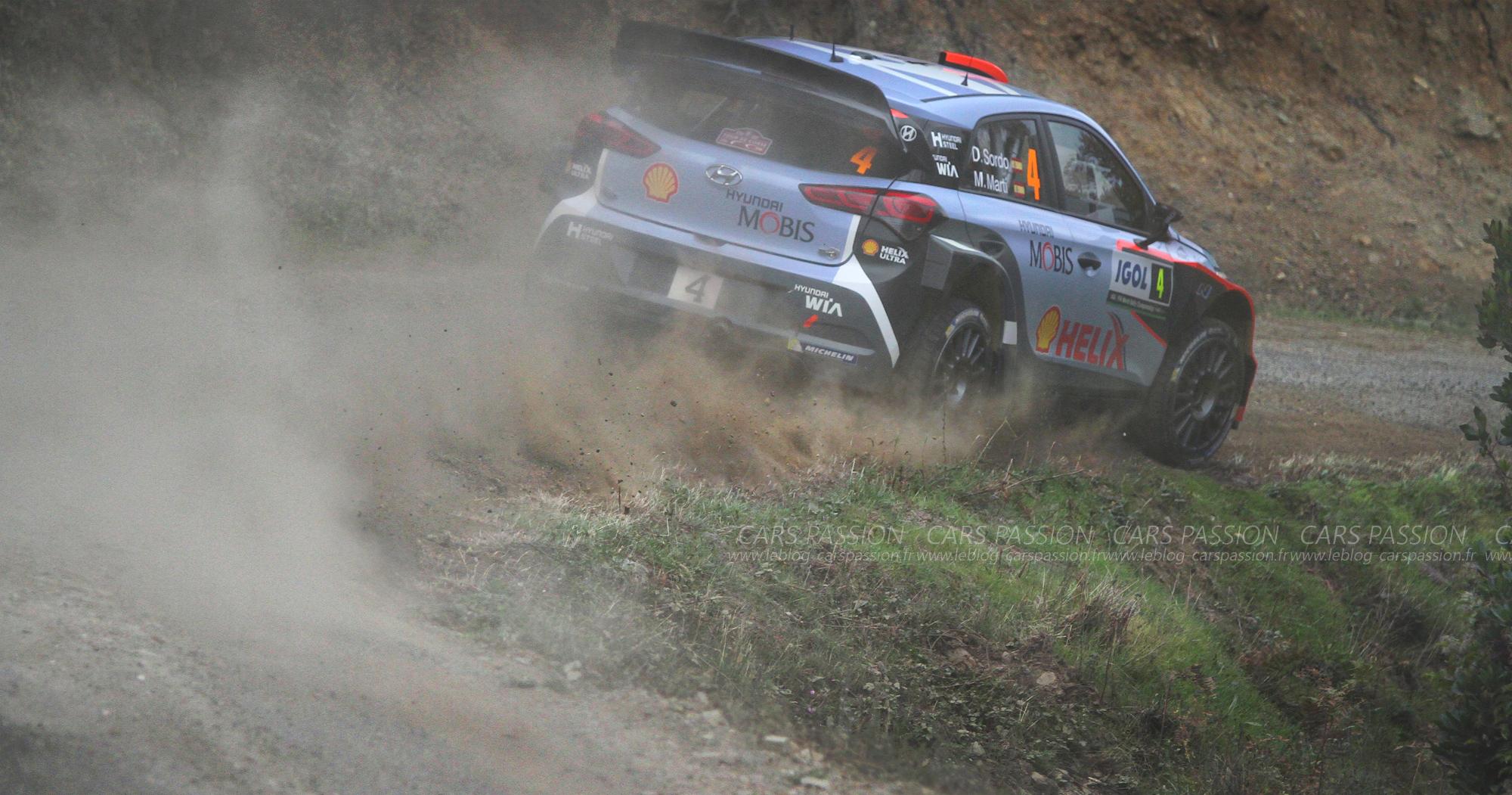 WRC-2016-Tour-de-corse-Ogier-VW-N1-9