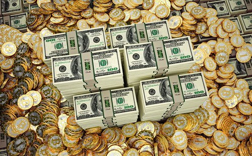 Can You Make Money From Bitcoin