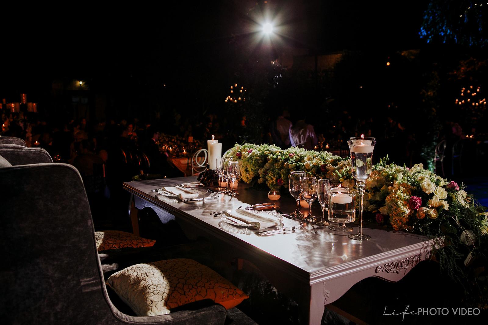 LifePhotoVideo_Boda_Guanajuato_Wedding_0053