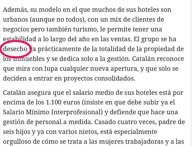errata2-diarioes-noviembre-2016