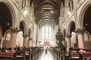 -jakarta church 1_7
