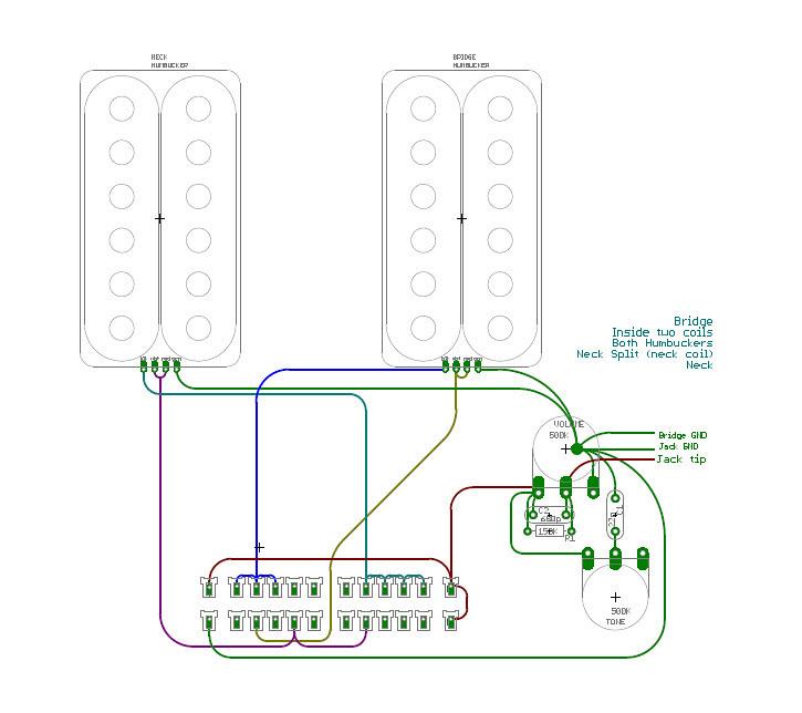Fabulous Satin Wiring Diagram Wiring Diagram Wiring Database Wedabyuccorg
