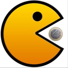Pro3xplain Bitcoin Chart