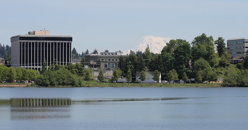 IMG_4641 Capitol Lake - May 2014 | by Jon. D. Anderson