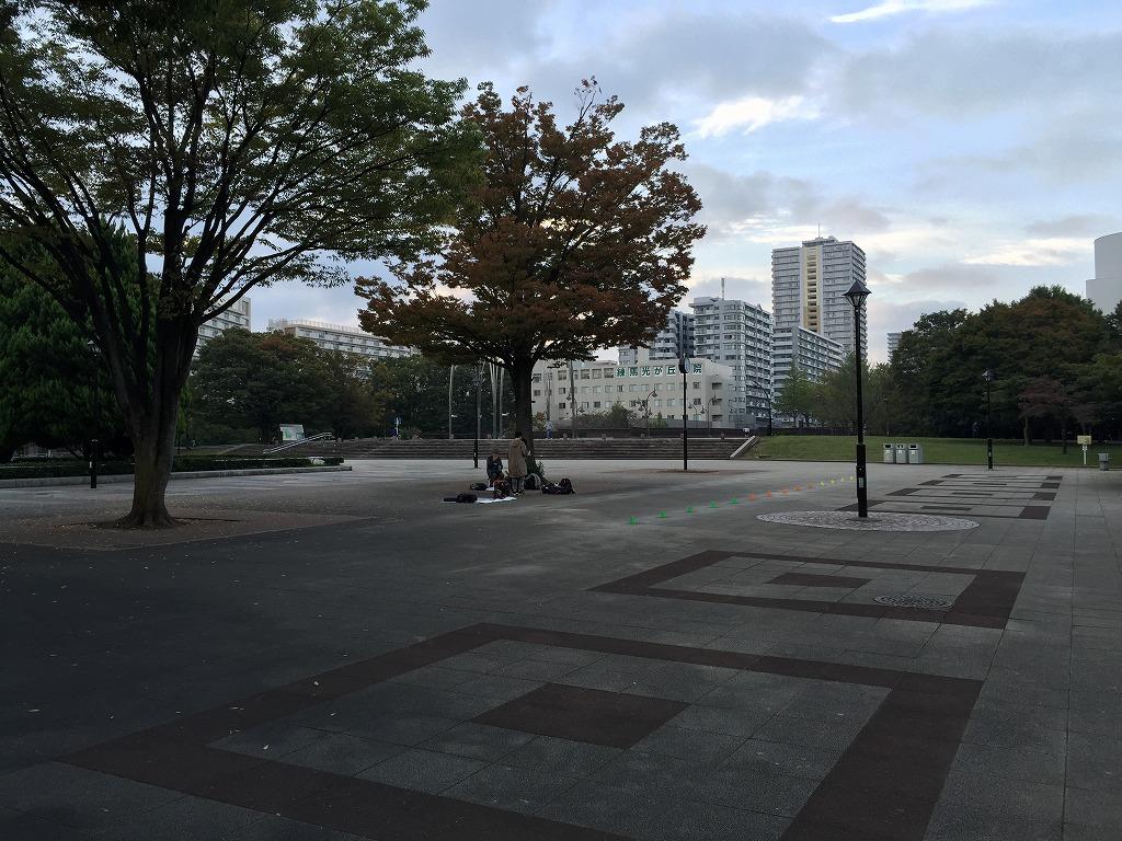 20161023_光が丘