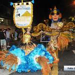 FLOR DA PRIMAVERA - 2014
