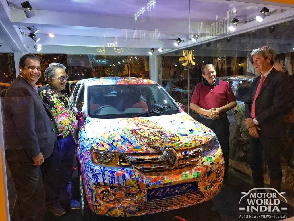 Renault-Kwid-Art-Edition (2)