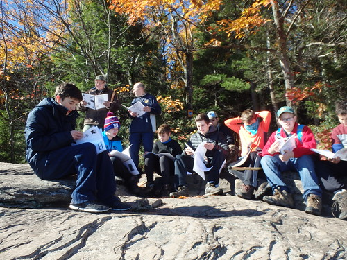 PA220366 | by Troop 353 Scouts