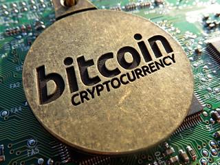 Bitcoin Miner Calc