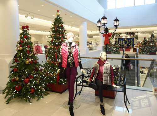 nordstrom christmas decorations - Nordstrom Christmas Decorations