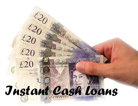 Usda no money down loan image 2