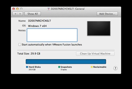 20140424-VMware-Fusion-6.0.3.-no-reclaimable | by jwpluimers