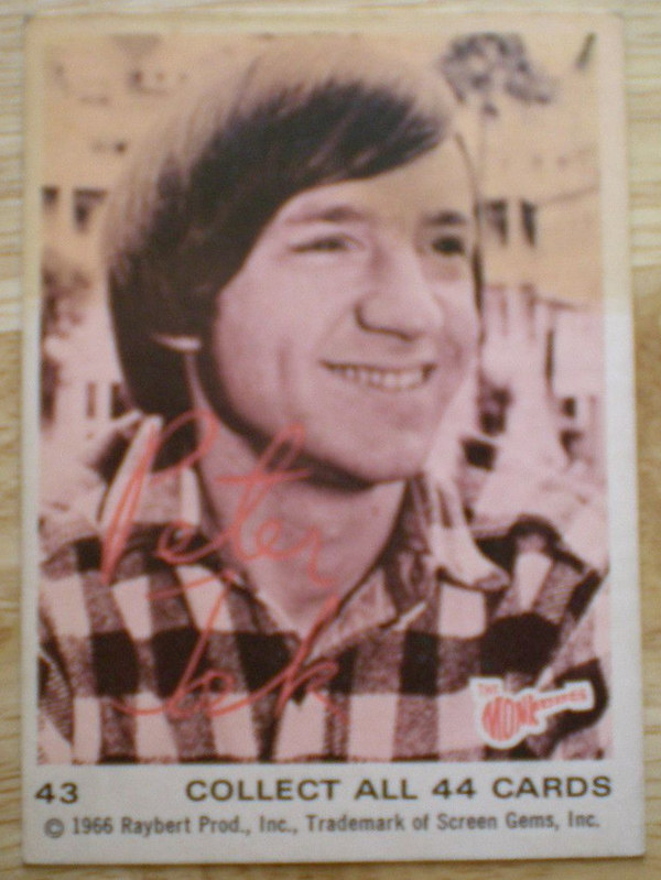 monkees_card43