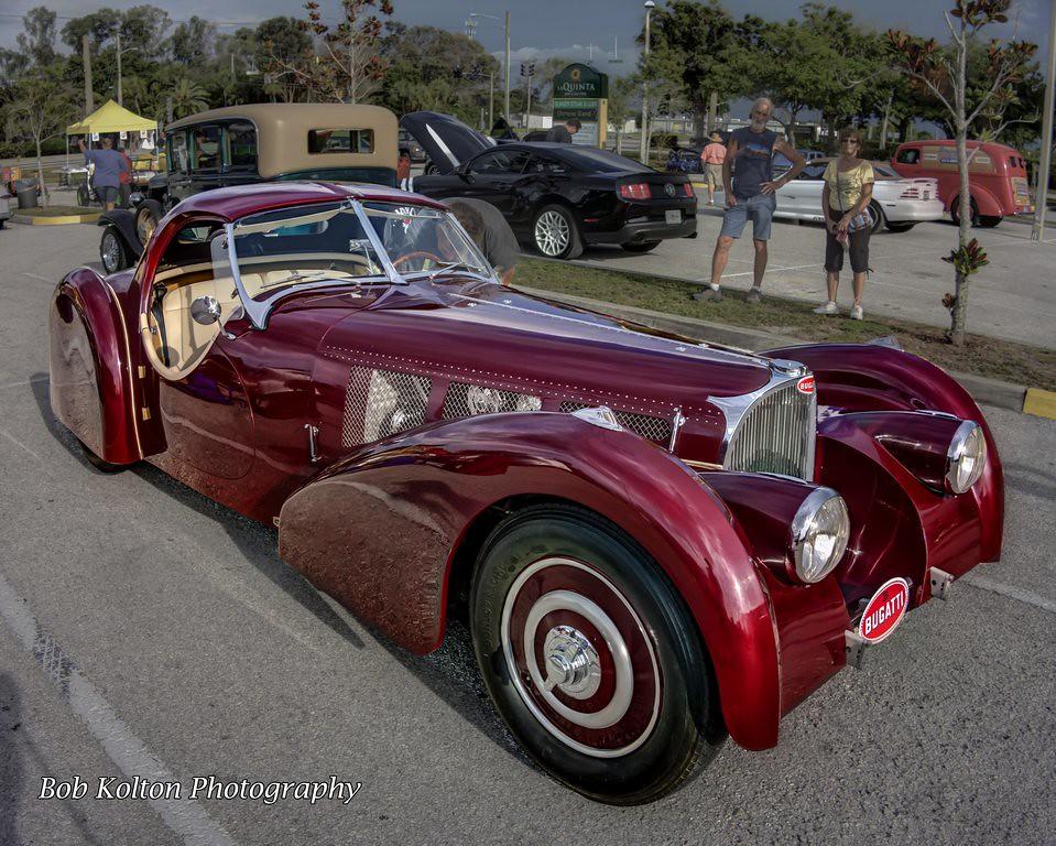 Jaguar à toutes les sauces. - Page 14 14321541151_36711afd47_b