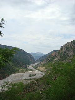 23 Gorges de Daluis