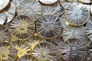 Bitcoin Wallet Screenshot Capture