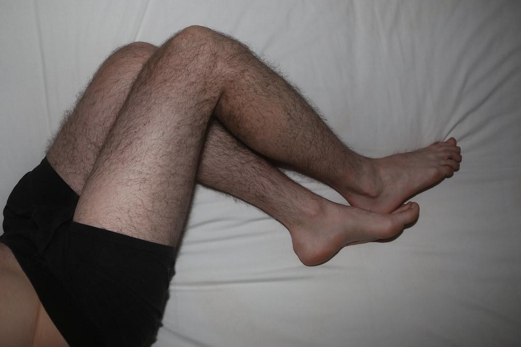 Sexy nude tasteful pics for my boyfriend