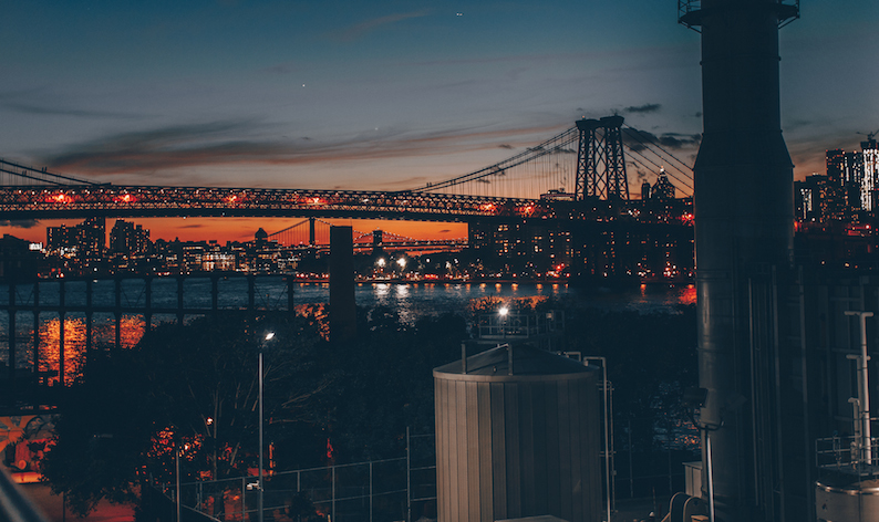 New York-23