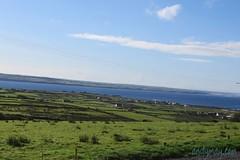 Ireland - October 2016