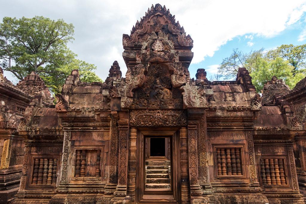 Cambodia-02319