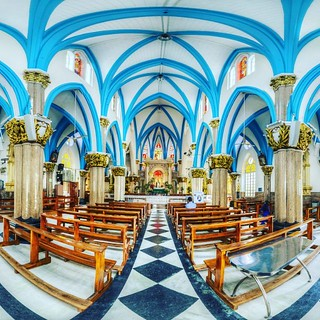 #church #bangalore #karnataka #india #photography #photoshare_everything #photoshoot #panorama #followforfollow #god #share #follow4followback | by rajkamalsahu