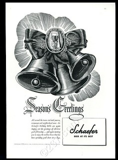 Schaefer-1939-seasons-greetings | by jbrookston