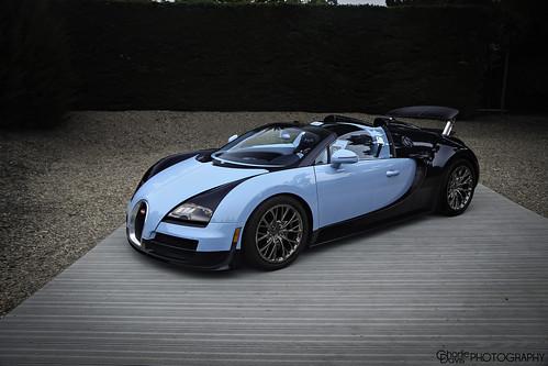 bugatti veyron 16 4 grand sport vitesse jean pierre wimil flickr. Black Bedroom Furniture Sets. Home Design Ideas
