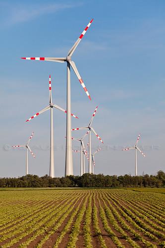 enercon e 101 windturbines at windfarm nickelsdorf austri flickr. Black Bedroom Furniture Sets. Home Design Ideas