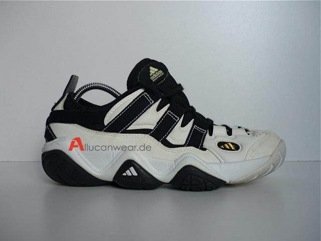 adidas tubular 1994