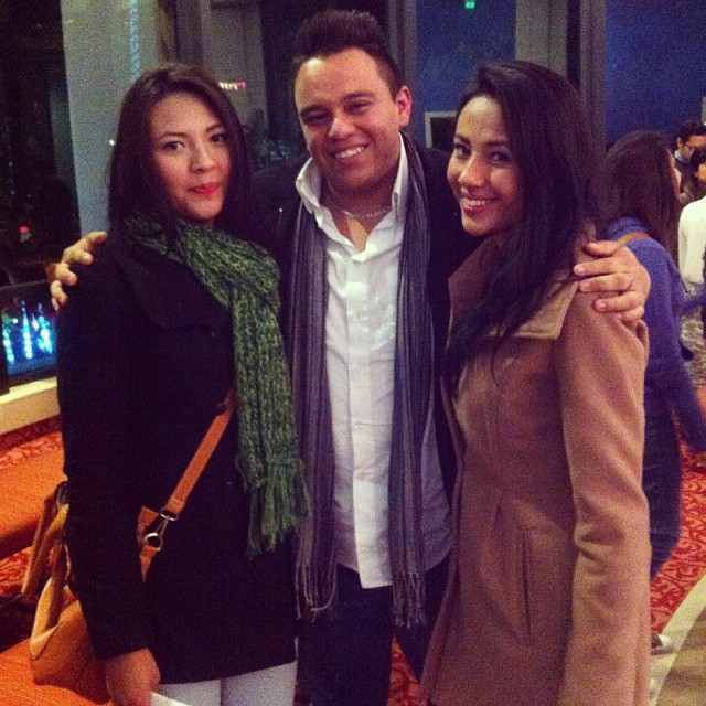 Bendito entre mujeres BELLAS!!!! #pretty #girls #sisters #… | Flickr