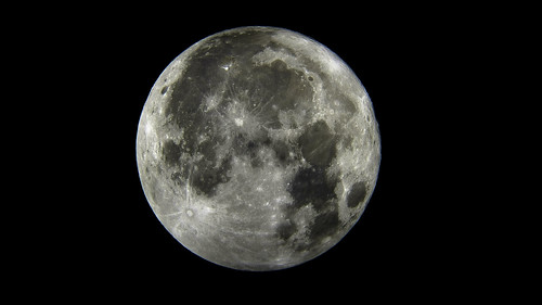 an analysis of the moon as the natural satellite of earth The moon was likely formed after a mars-sized body collided with earth earth's only natural satellite is simply called the moon because people didn't know other moons existed until galileo galilei a new analysis of data finds evidence that the moon's water is widely distributed.