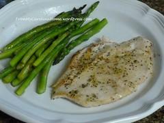 ChickenAsparagus-12