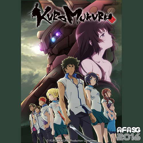 AFA16_Featured_Anime_Kuromukuro