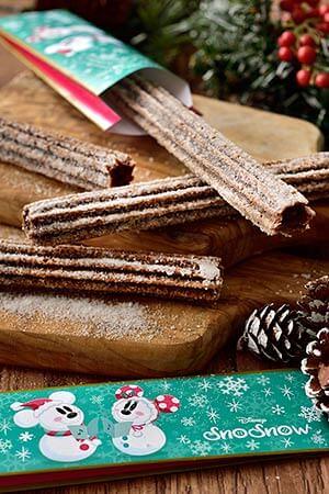 Comida especial Navidad 2016 30366539256_f6b02ebbfb