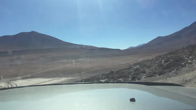 2016-08-10_10-30-08 Bolivie 001
