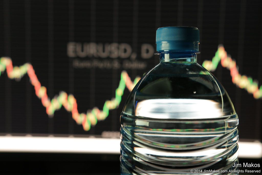 Investing Forex Charts: Hydrate during investing or forex trading! | Don7t forget hyu2026 | Flickr,Chart