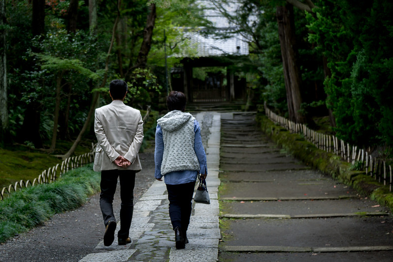 Kamakura_Jufukuji_02