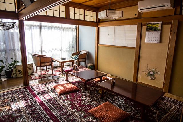 2016.11.3-5 神津島