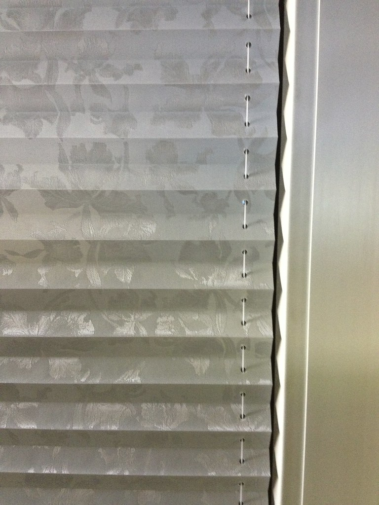 Cosiflor Blinds For Upvc Tilt And Turn Windows And Doors