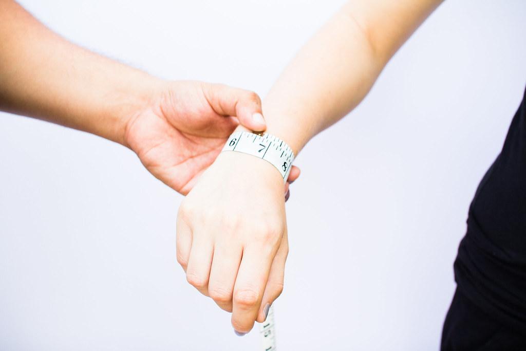 13-wrist