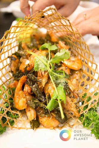 Lucky Chinese Food Egleston Menu