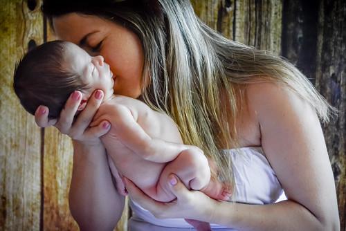 Amor em Foto by Renata Batista