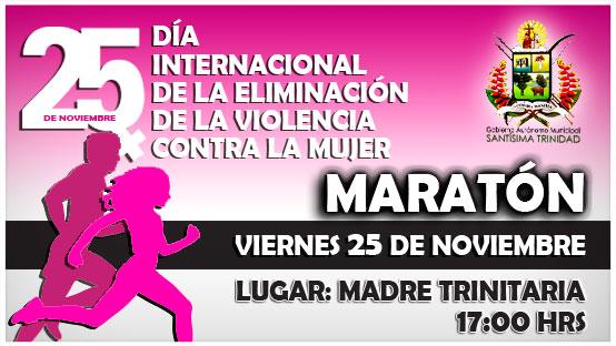 dia-internacional-de-la-eliminacion-de-la-violencia-contra-la-mujer