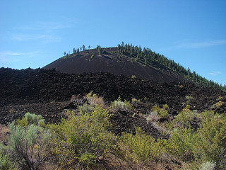 060 Newberry Lava Butte
