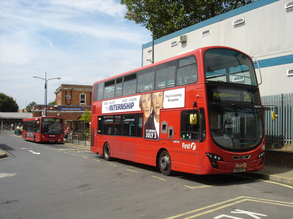 route 245 | route 245 is currebtly being converted from sing… | flickr