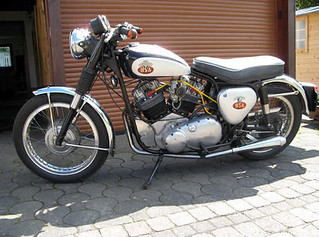 bsa-thompson-vtwin
