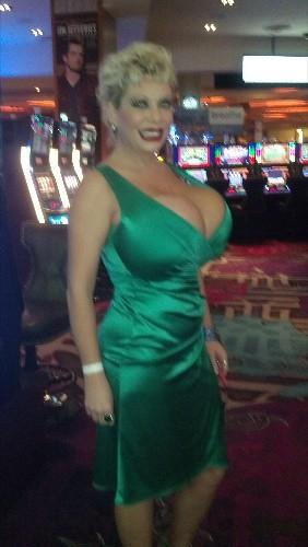 Mermaids casino las vegas 9