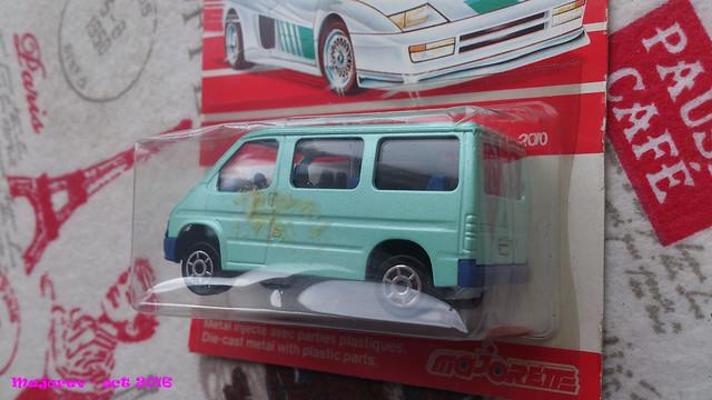 N°243 Ford Transit 29992776844_e2d158f720_z