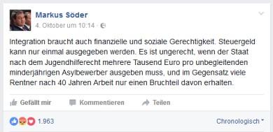markusSoeder_fb