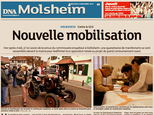 dna_20161109_schrimeck-molsheim